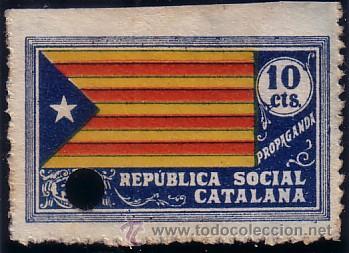 tot-1550-republica-social
