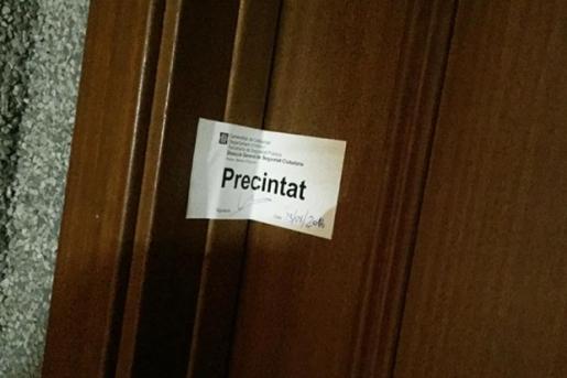 tot-1554-precinte