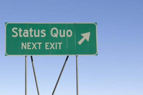 tot-1555-status-quo