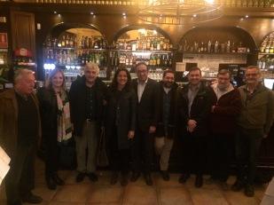 20170310 Conferència Referèndum o Referèndum Josep Rull 14