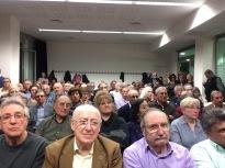20170310 Conferència Referèndum o Referèndum Josep Rull 18