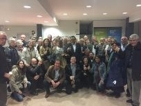 20170310 Conferència Referèndum o Referèndum Josep Rull 6