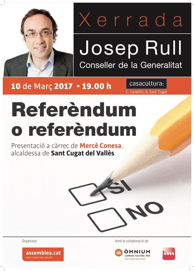 20170310-referendum-o-referendum-rull