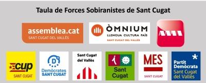 Forces Sobiranistes Quadrat