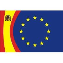 tot-1557-europa-vs-espanya