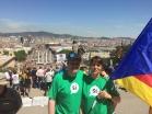 20170811 Acte Columnes Puig Cadafalch per Referendum110
