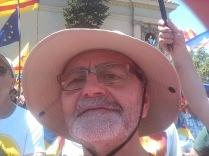 20170811 Acte Columnes Puig Cadafalch per Referendum112