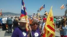 20170811 Acte Columnes Puig Cadafalch per Referendum114