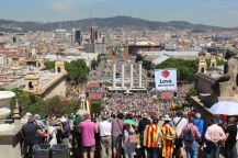 20170811 Acte Columnes Puig Cadafalch per Referendum76