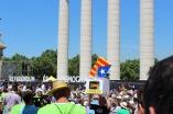 20170811 Acte Columnes Puig Cadafalch per Referendum90