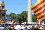 20170811 Acte Columnes Puig Cadafalch per Referendum98