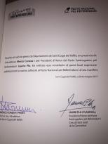 Pacte Santcugatenc 48