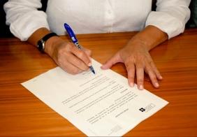 20170908 Signatura Referendum Sant Cugat