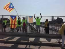 20180804 Ponts per la Independència 12