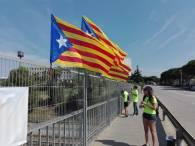 20180804 Ponts per la Independència 16