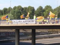 20180804 Ponts per la Independència 19