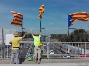 20180804 Ponts per la Independència 3