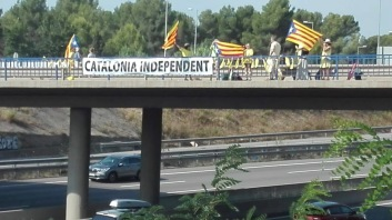 20180804 Ponts per la Independència 5