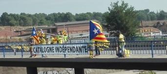 20180804 Ponts per la Independència 52