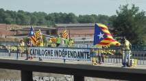 20180804 Ponts per la Independència 55