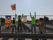 20180804 Ponts per la Independència 57