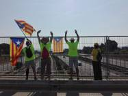 20180804 Ponts per la Independència 58