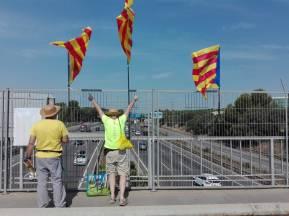 20180804 Ponts per la Independència 9