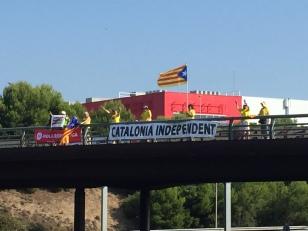 20180811 Ponts per la Independència 46
