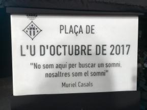 20180916 11 mesos sense els Jordis Quim Torra 50