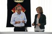20180916 11 mesos sense els Jordis Quim Torra Ajuntament 13