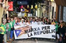 20180916 11 mesos sense els Jordis Quim Torra Ajuntament 15