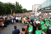 20180916 11 mesos sense els Jordis Quim Torra Ajuntament 2