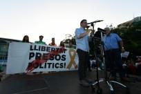 20180916 11 mesos sense els Jordis Quim Torra Ajuntament 28
