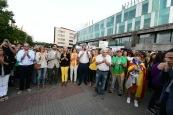 20180916 11 mesos sense els Jordis Quim Torra Ajuntament 3