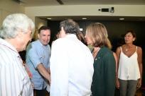 20180916 11 mesos sense els Jordis Quim Torra Ajuntament 9