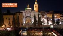 Estelada_Sant Cugat Web