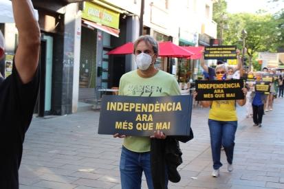 20200621 Via per la Independència 10