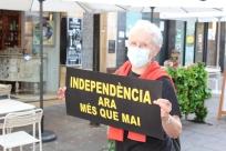 20200621 Via per la Independència 18
