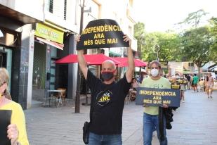 20200621 Via per la Independència 9