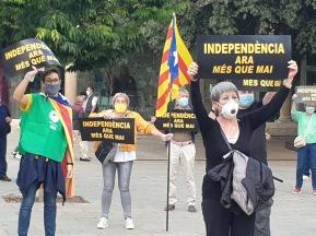 Om 20200530 Independencia ara més que mai 39